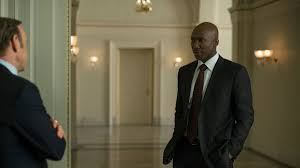 house of cards u0027 review truth hurts for the good guys