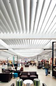 183 best arp images on pinterest airports architects and