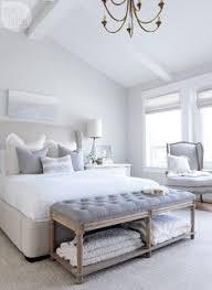 master bedroom update reveal master bedroom bedrooms and
