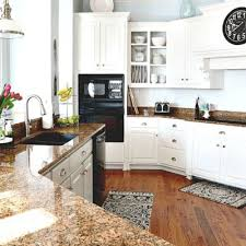 pros and cons of painting your kitchen cabinets pros and cons of painting your kitchen white painting