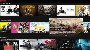 us netflix blocked here u0027s how to fix it and watch everything