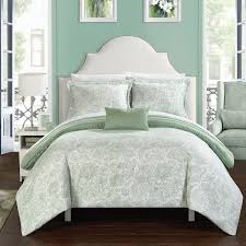 Green Double Duvet Cover Male Bedding Sets You U0027ll Love Wayfair