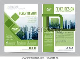 creative brochure templates free brochure layout design stock images royalty free images vectors