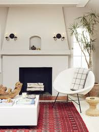 Antique Furniture Shops In Los Angeles A Chicly Renovated Spanish Revival In Los Angeles Home Tour Lonny