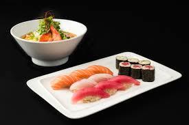 Winter Garden Sushi Winter Garden Sushi Sushi Express 209 Photos U0026 232 Reviews