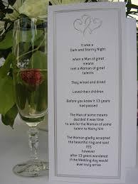 choosing your wedding invitations decidebride