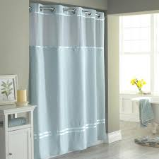 Unique Curtain Rod Unusual Shower Curtains U2013 Teawing Co
