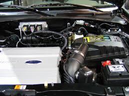 06 ford escape file washauto06 ford escape hybrid engine2 jpg wikimedia commons