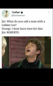 happy thanksgiving motherfucker 747 best bts images on pinterest bts memes funny stuff and
