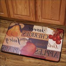 kitchen rugs target image of kitchen runner rug small gel