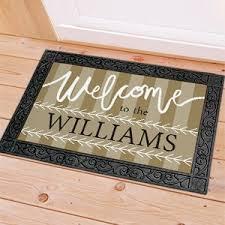 Summer Doormats Summer Door Mat Giftsforyounow