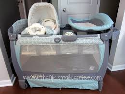Pack N Play Changing Table Cover Thanks Mail Carrier Graco Pack N Play Playard With Cuddle Cove