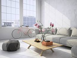 Fully Furnished Apartments For Rent Melbourne Harcourts Melbourne City Experts In Buying Selling U0026 Leasing