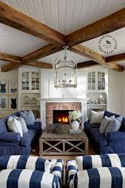 coastal livingroom coastal homes 52 ideas decor advisor
