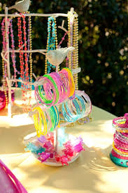 jewelry party favors best 25 princess party favors ideas on princess party