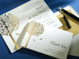 wedding invitations northern ireland wedding stationery northern ireland invitations newry handmade