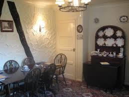 wheelgate guest house sherburn in elmet uk booking com