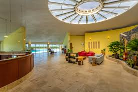 a dome home in the u s virgin islands wsj it was very important to me to make the house very efficient we updated