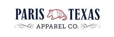Texas Flag For Sale Texas Ties U0026 Apparel