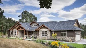 award winning house plans 2013