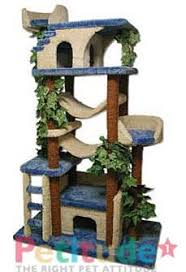 Features Cat Tree Non Toxic Materials Has Two Bedroom Areas - Elegant non toxic bedroom furniture residence