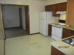 apartment unit 1 at 3442 weiss street saginaw mi 48602 hotpads