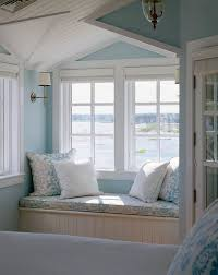 best 25 benjamin moore ocean air ideas on pinterest coastal