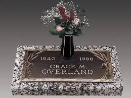 affordable headstones cheap headstone bronze atlanta