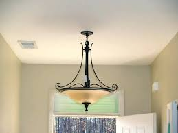 foyer lighting low ceiling foyer ceiling lights best foyer lighting ideas on hallway lighting