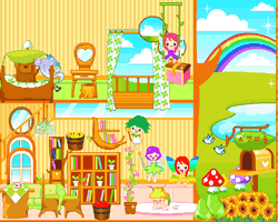 home decorating games for girls house decorating games free online house decorating games for