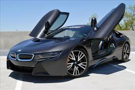 Bmw I8 Doors - bmw i8 in arizona for sale used cars on buysellsearch