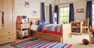 Bedroom Furniture In Columbus Ohio by Craigslist Denver Furniture By Owner Stunning Craigslist Denver