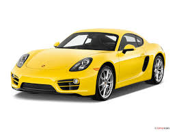 how much does a porsche cayman cost 2014 porsche cayman prices reviews and pictures u s