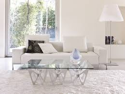 White Tables For Living Room Living Room Ideas Glass Tables For Living Room Rectangle