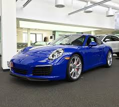 graphite blue 718 boxster s rennlist porsche discussion forums official 991 2 gt3 release confirmed 500hp 4 0 u0026 manual option
