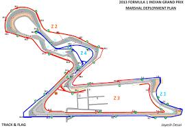 Flag Placement Jk Racing Championship Track U0026 Flag Placements Northern Motorsport