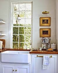 unfitted kitchen furniture how to design an unfitted kitchen butterbug