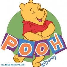 winnie pooh pooh 044 u2013 millions vectors stock photos hd