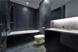 slate bathroom ideas slate bathroom design ardesia levigata black slate bathroom