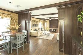 mobile home interior designs single wide mobile home interior modern single wide manufactured