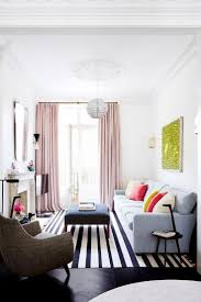 the 25 best cozy studio apartment ideas on pinterest studio the 25 best cozy studio apartment ideas on pinterest studio apartment decorating tiny studio and studio flats