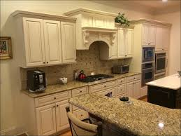 100 restaining kitchen cabinets without stripping