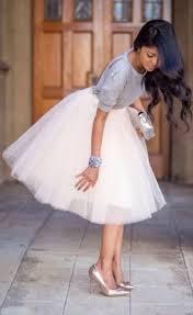spodnica tiulowa spódnica tiulowa moja ulubiona na stylizacje zszywka pl