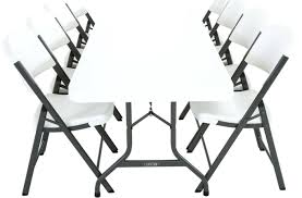 renting chairs and tables chair table and chair rentals nj stunning table and chair