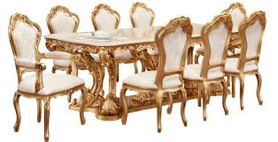 mariette dining room set