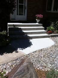 thames valley decorative concrete inc porchs