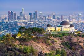 Best Children S Stores Los Angeles New York City Vs Los Angeles Which Coast Is The Best Coast
