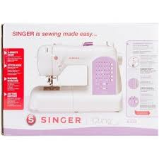 singer sewing machine black friday singer sewing machines shop the best deals for oct 2017