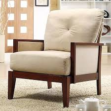 Brilliant Living Room Single Chairs Online Get Cheap Accent Chairs - Decorative chairs for living room