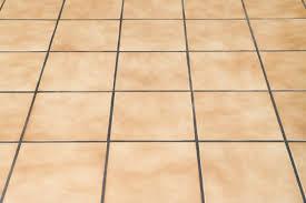 flooring near gloucester ma s floor coverings